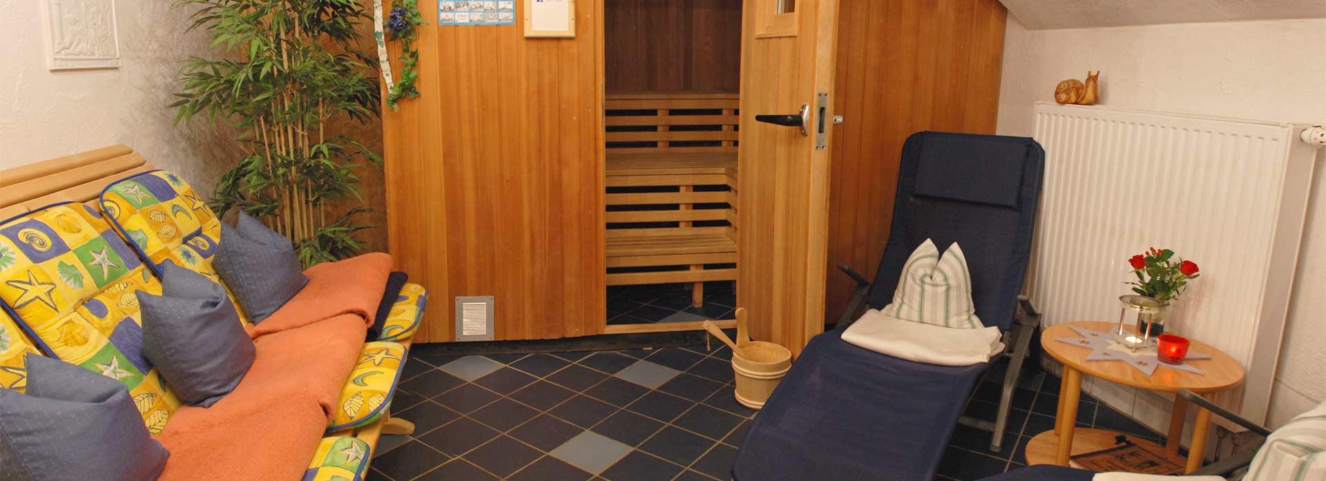 startseite ferienhof ammann ihr urlaubsort gesundheitshof und bauernhof in der ferienregion. Black Bedroom Furniture Sets. Home Design Ideas